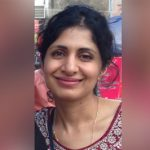 Dr. Puneeta Tandon